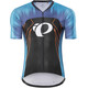 PEARL iZUMi Pro Pursuit Speed Jersey Men Pro TM Bel Air Blue